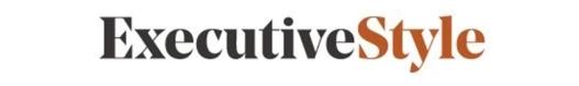 execstyle logo