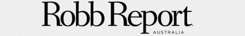 RRAU logo